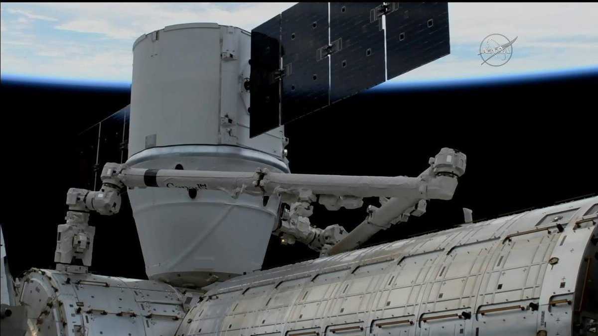 Soyuz takes JAXA rookie Norishige Kanai on first ISS mission