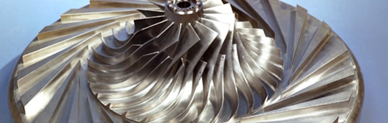 NASA impeller image photo credit NASA - Copy