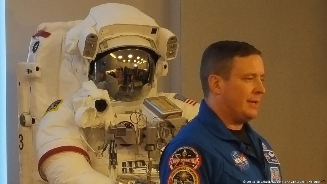 ohio astronauts born there - 1300×731