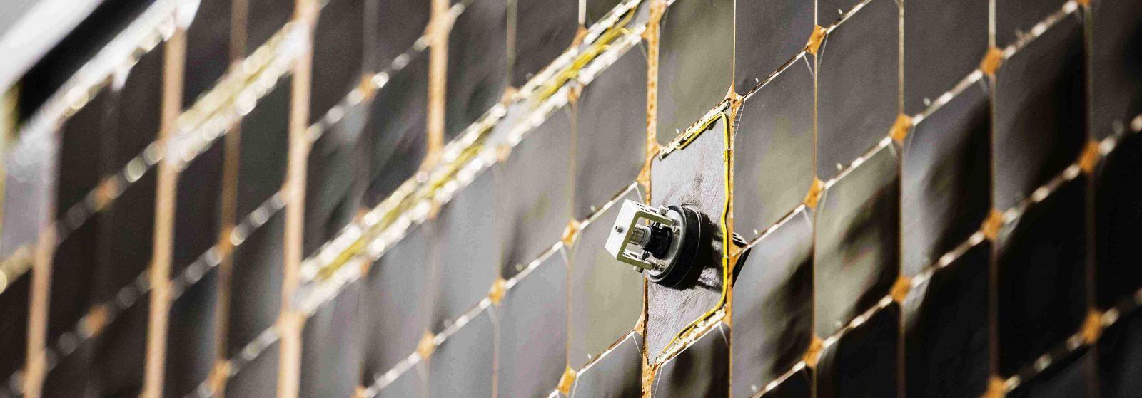 GovSat-1-manufacturing-1-Credit_GovSat