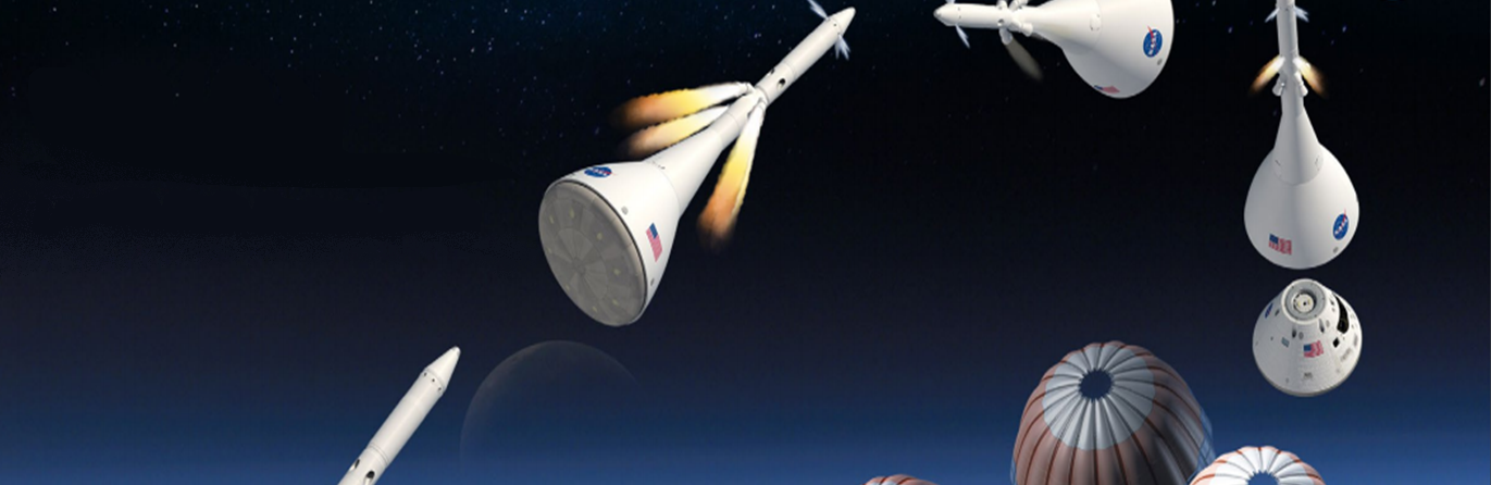 Orion-Launch-Abort-System-NASA-image-posted-on-SpaceFlight-Insider