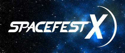 Spacefest X