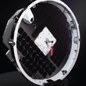 ocket Lab's Photon satellite. Photo Credit: Rocket Lab