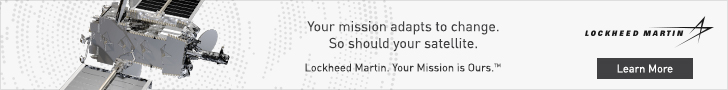 https://www.lockheedmartin.com/en-us/products/satellite.html?utm_source=website&utm_medium=banner&utm_campaign=spaceflightinsider