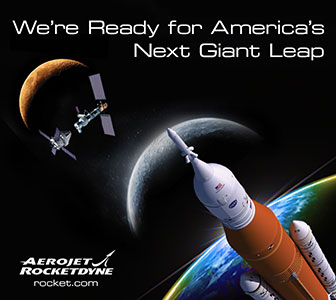 http://www.rocket.com/space