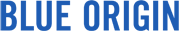 Blue Origin Logo