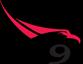 Falcon 9 Logo