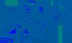 JAXA Logo