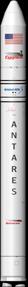 Antares 200