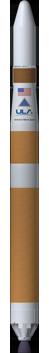 Delta IV Medium