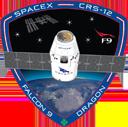 CRS-12