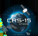 CRS-15