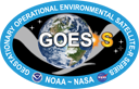 GOES-S