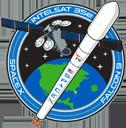 INTELSAT-35E