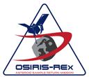 OSIRIS-REX