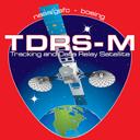TDRS-M