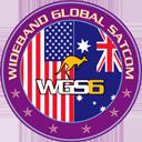 WGS-6