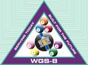WGS-8